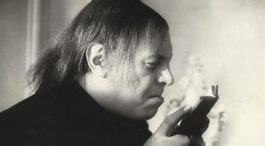Tartuffe 1925/1926 în capodopera cinematografică expresionsită regizată de F.W Murnau, sursa https://medium.com/