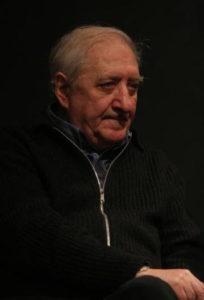 foto FNT Maria Ștefănescu