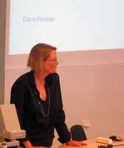 Diane Pecorari www.idt.mdh.se