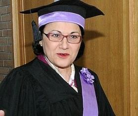 Ecaterina Andronescu foto paginadepolitica.ro