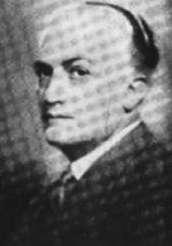 Ioan Gr. Periețeanu