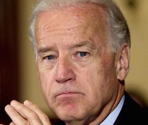 Joe Biden www.redalertpolitics.com