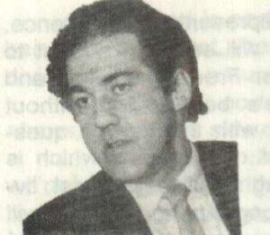 MP 1995