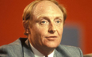 Neil Kinnock www.bbc.co.uk