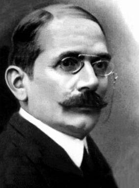 Victor Babeș sursa Rador.ro