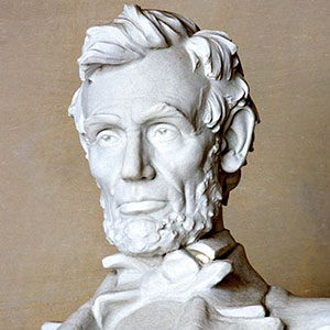 Abrahm Lincoln