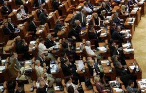 Parlamentul României foto agenda.ro