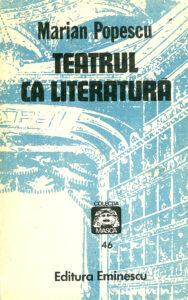 teatrul-ca-literatura