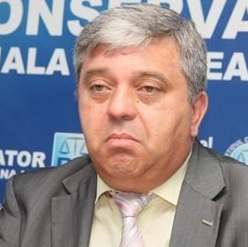 www.ziaruldeiasi.ro