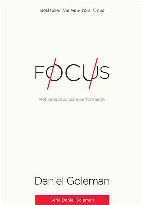 web-alt-focus-daniel-goleman
