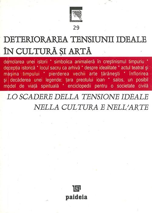 web-deteriorarea-tensiunii-ideale-intre-cultura-si-arta