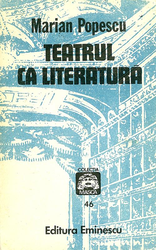 web-teatrul-ca-literatura