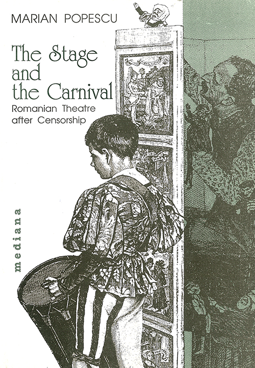web-the-stage-and-the-carnival