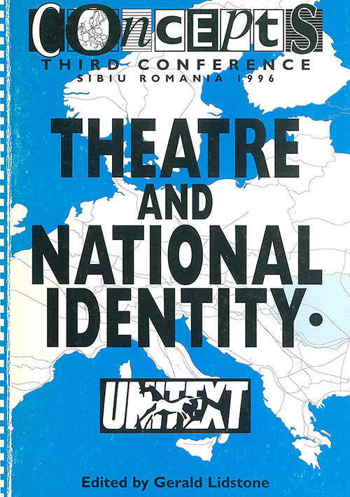 web-theatre-and-national-identity